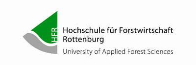 University of Applied Forest Sciences